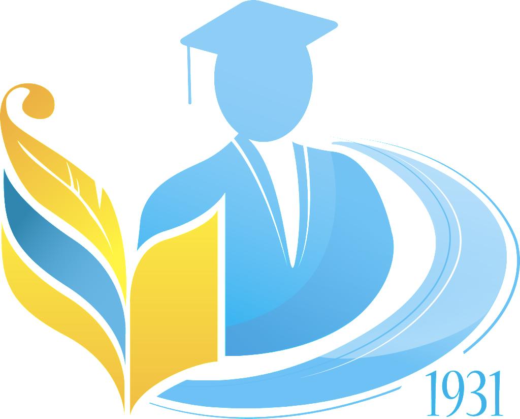 Бериславський педагогічний коледж