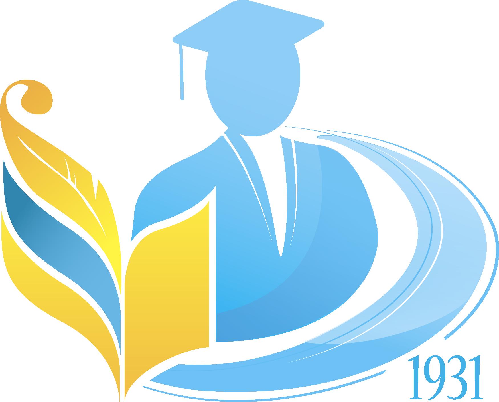 Пропозиції педагогічного колективу до проекту Концепції розвитку педагогічної освіти та проекту професійного стандарту на професію «Вчитель початкової школи»