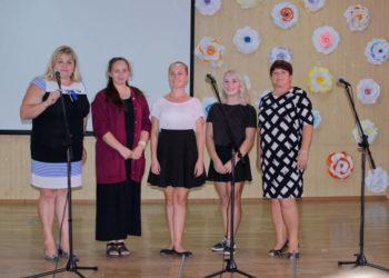 Відбулася конференція з літньої педагогічної практики